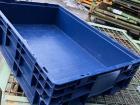 VDA R-SLC 6415 blue
