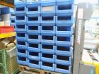 front storage container 500x310x200mm