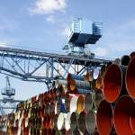 Logistik - flexibles Lean Management ist gefragt