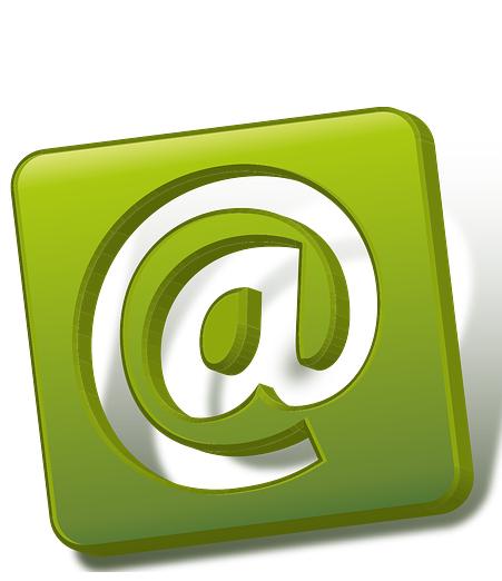 Behälterbörse-Newsletter