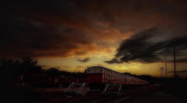 siding-50517_640