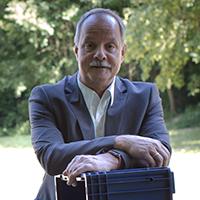 Jürgen Baars