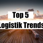 Behälterbörse-Logistik-Trends