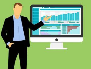 Big Data Logistics